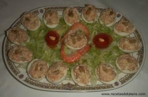 huevos-rellenos-de-nuez_1