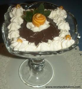 copa-de-chocolate-con-aroma-de-naranja-sin-azucar_