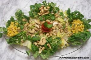 ensalada-de-frutos-secos-al-pedro-ximenez_