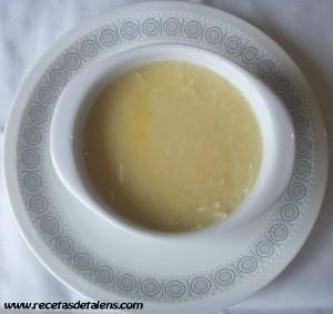 sopa-francesa_