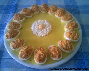 huevos-rellenos-de-carne_