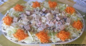 ensalada-rocamar_