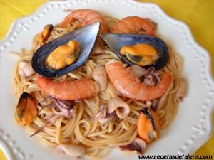 espaguetis-a-la-marinera_