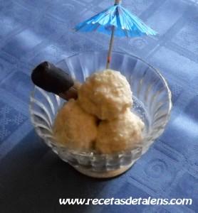 helado-de-avellana_