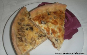 pizza-carbonara_