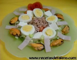 ensalada-de-mejillones_