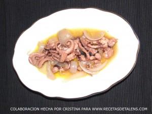 cris-pulpitos-a-la-vinagreta-con-cebolla_
