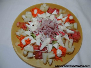 ensalada-de-melon_