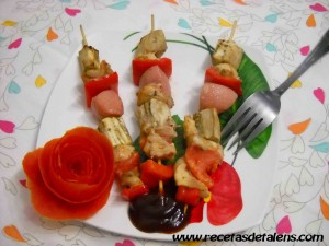 brocheta-mixta_