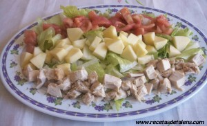 ensalada-de-pollo_