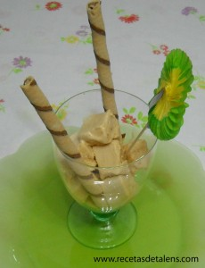 helado-de-turron_