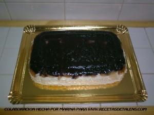 marina-tarta-de-arandanos_