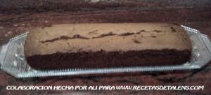 ali-bizcocho-de-chocolate_