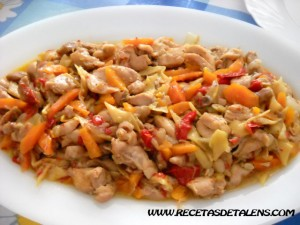 pollo-chino_